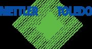 mettler_toledo_logo_200